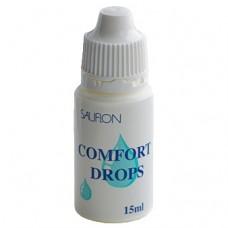 Капли Comfort Drops Sauflon 15мл.