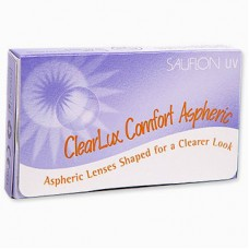 ClearLux Comfort Aspheric