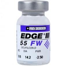 Edge III FW 55 UV