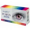 OKVision Fusion (Fancy)