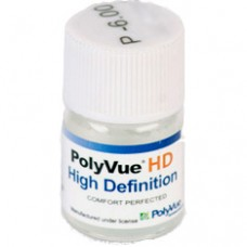 PolyVue HD