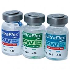 Ultra Flex Tint