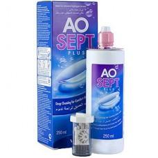 AO Sept Plus HydraGlyde