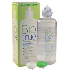 BioTrue раствор