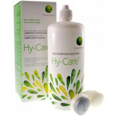 Hy-Care раствор