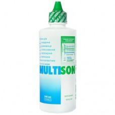 Раствор Multison 375 мл.